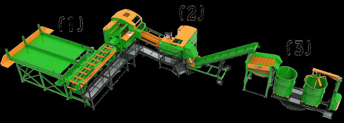 Posch_Spaltautomat-194ap44ZQPGMCE