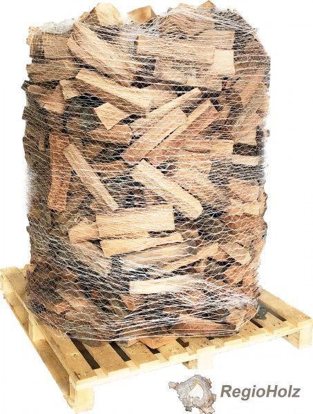 Brennholz BUCHE Wickelbox trocken
